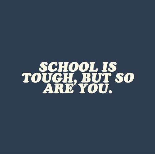 You are tough | (Shop link in bio) ✨ on We Heart It