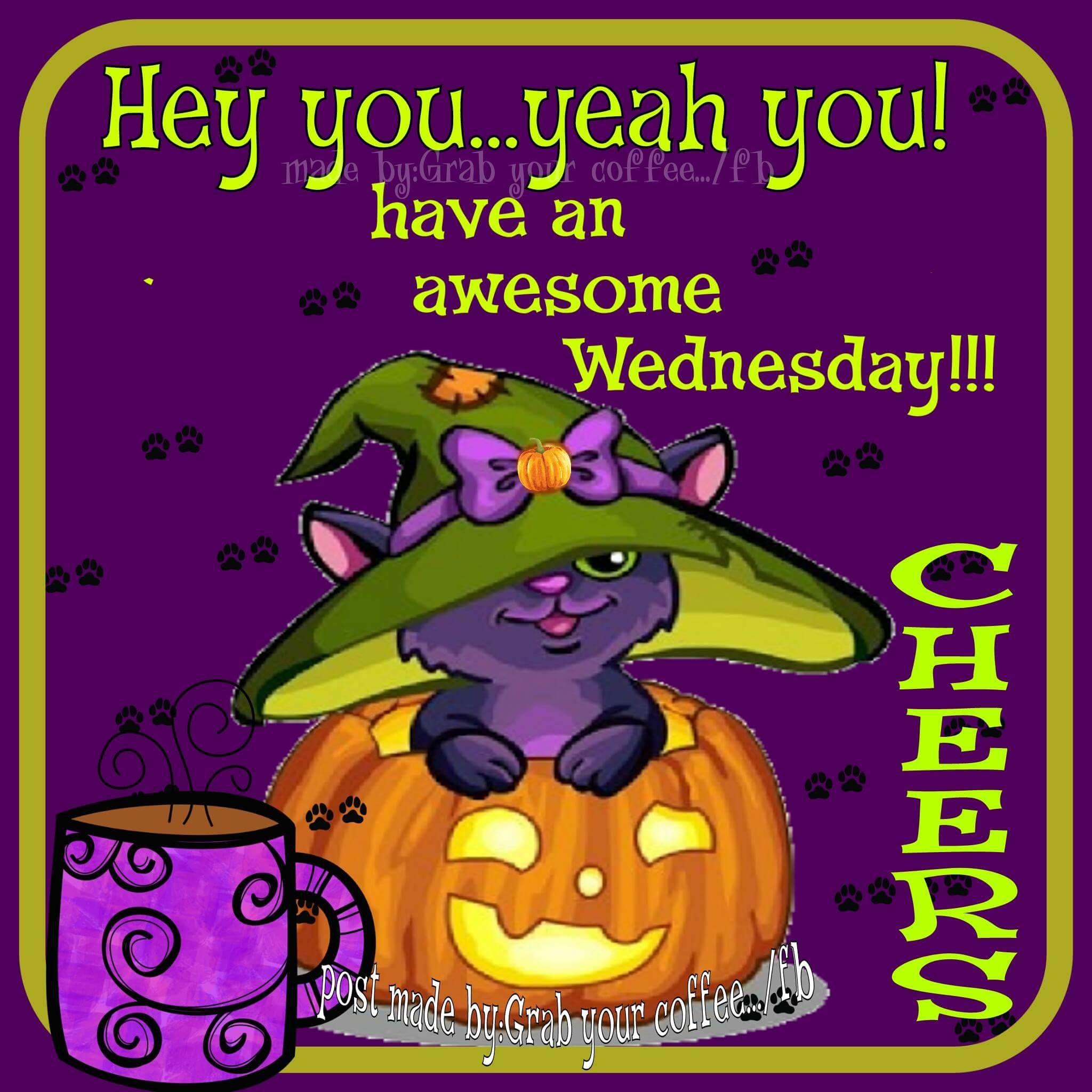 Okay I Will Happy Morning Quotes Happy Wednesday Quotes Wednesday Quotes