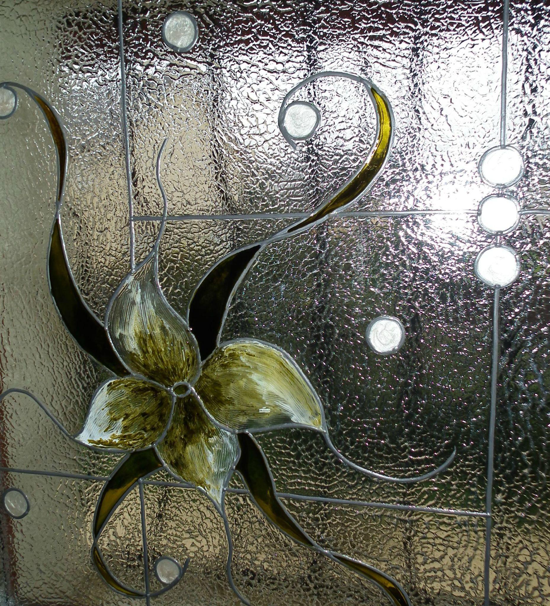 peinture acrylique sur toile patron gratuit image mag. Black Bedroom Furniture Sets. Home Design Ideas