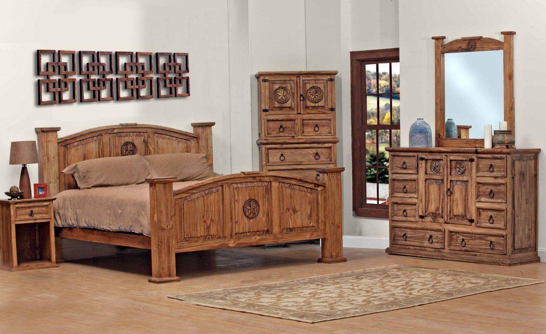 Custom wood bedroom furniture cool apartment furniture check more