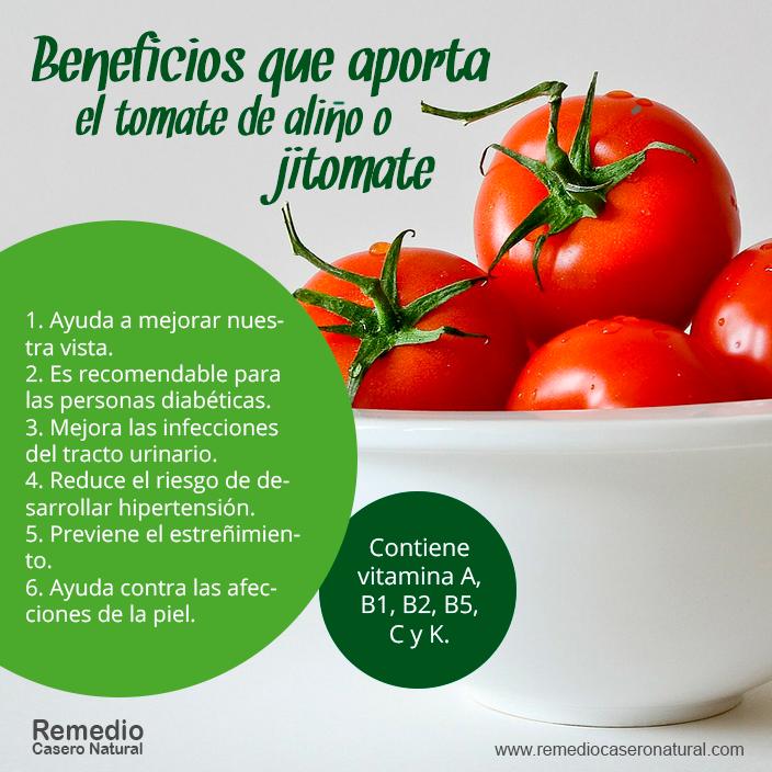 Que frutas y verduras son recomendables para bajar de peso