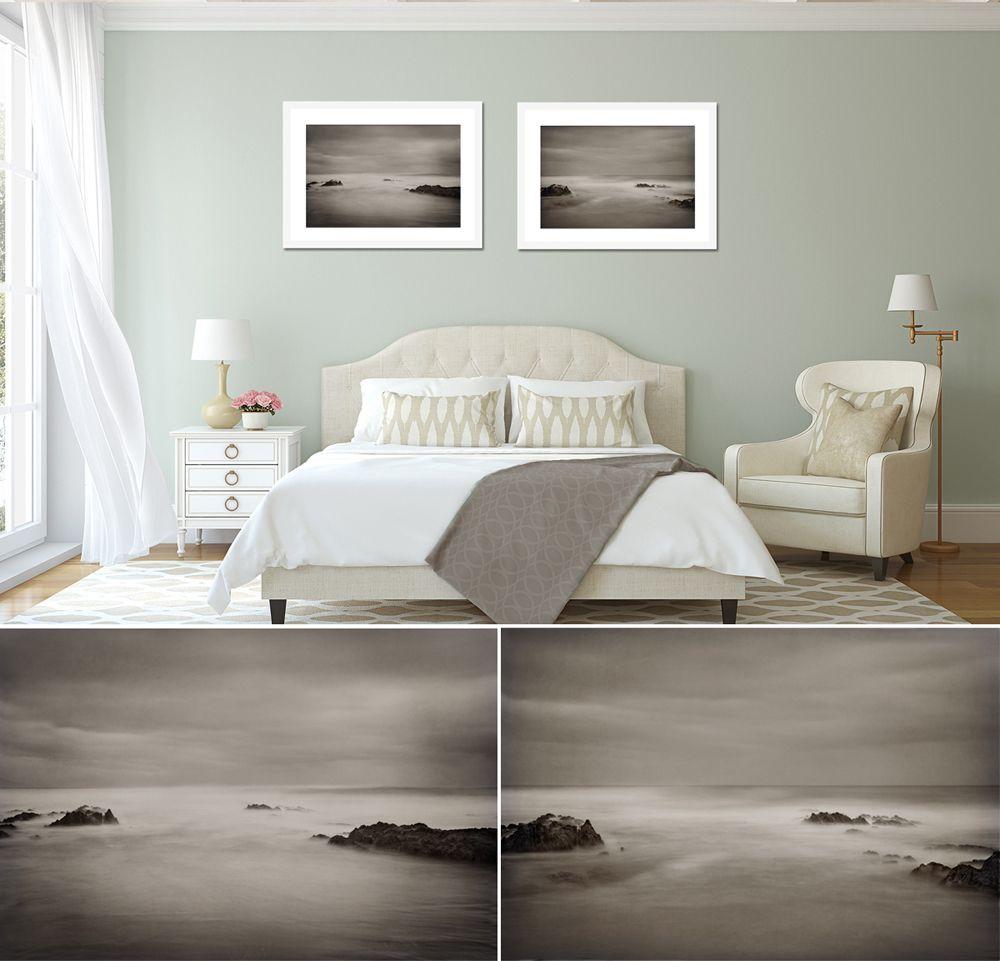 Fine Art Photography As Home Decor