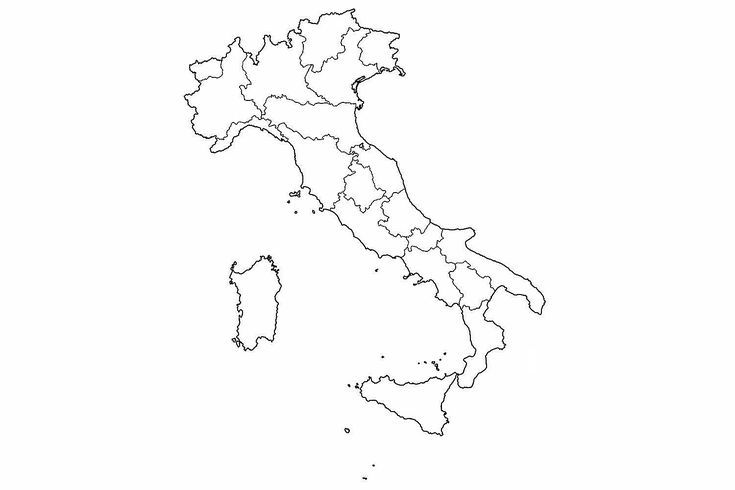 17 blank maps of the united states and other countries home Blank Map of Israel can you fill in blank maps of the world the map of italy