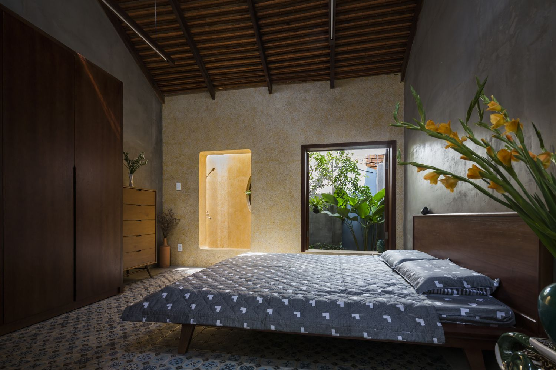 2 bedroom interior design gallery of the hut  o studio    intbedroom  pinterest