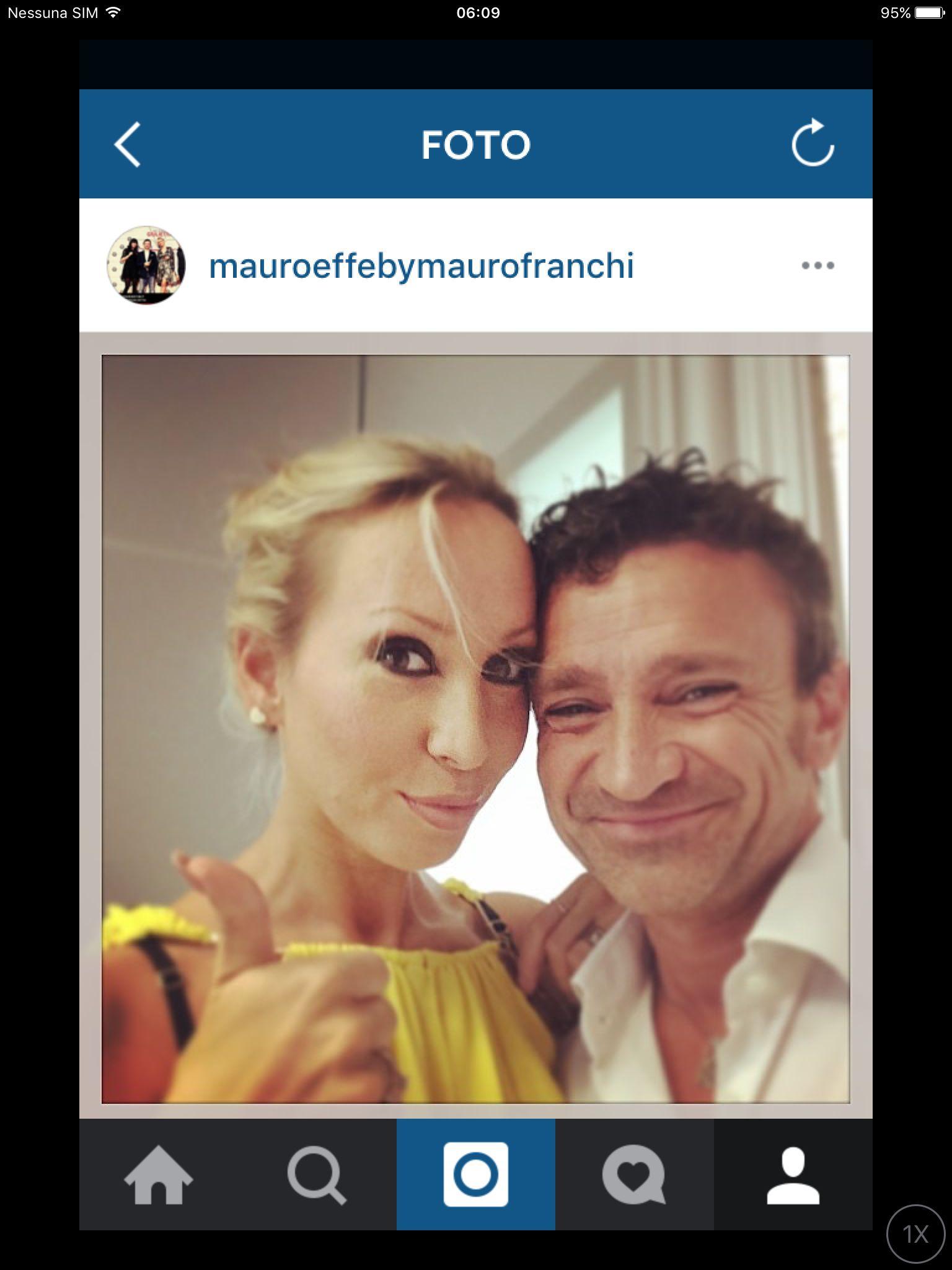 Mauro Franchi
