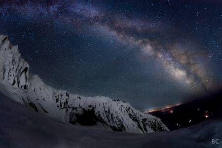 ben canales sky photo