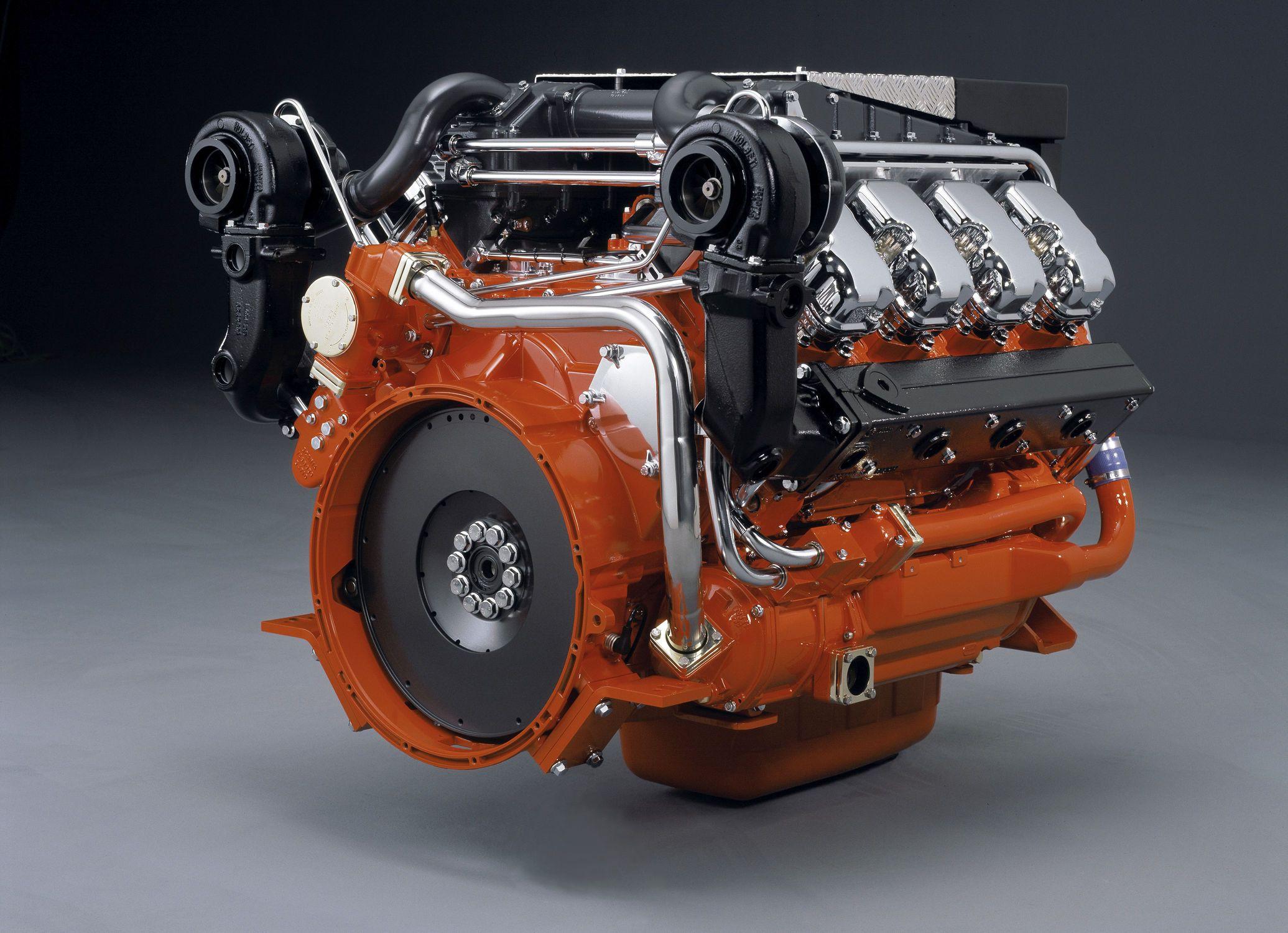 Marine auxiliary diesel engine 164 l 1500 1800 rpm 430 640 kw marine auxiliary diesel engine 164 l 1500 1800 rpm 430 640 kw di16 series scania industrial marine engines fandeluxe Gallery
