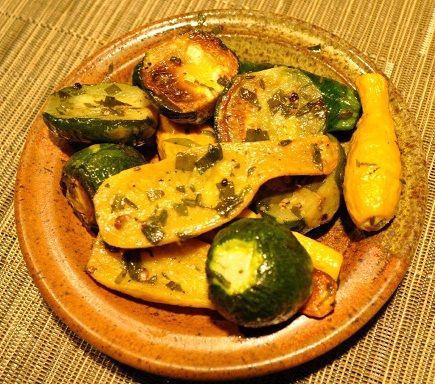 Squash recipe index cooking squash summer squash recipes and squash recipe index forumfinder Images