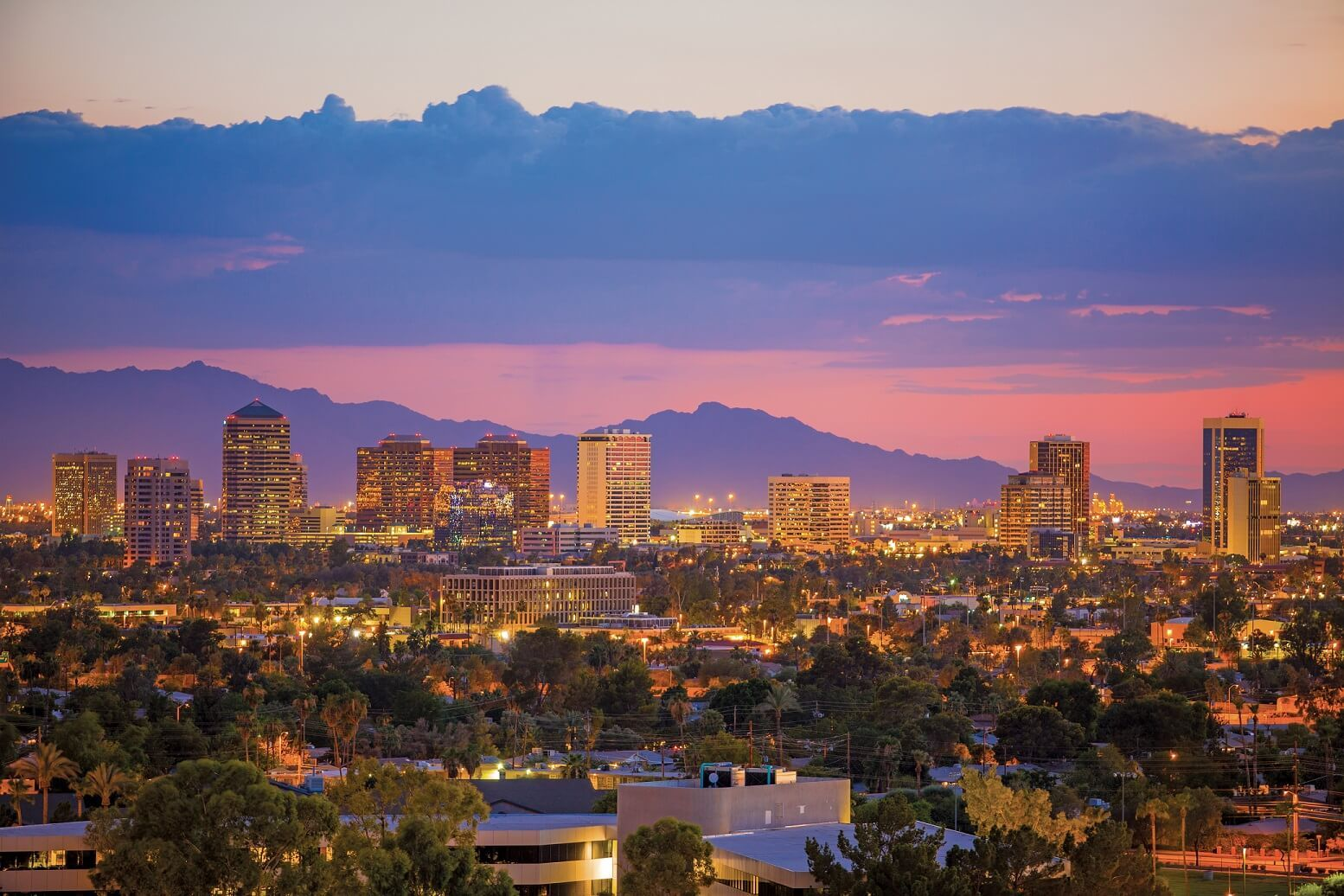 Craigslist Phoenix A Complete Guide Phoenix Skyline Skyline Vacation Rental Management