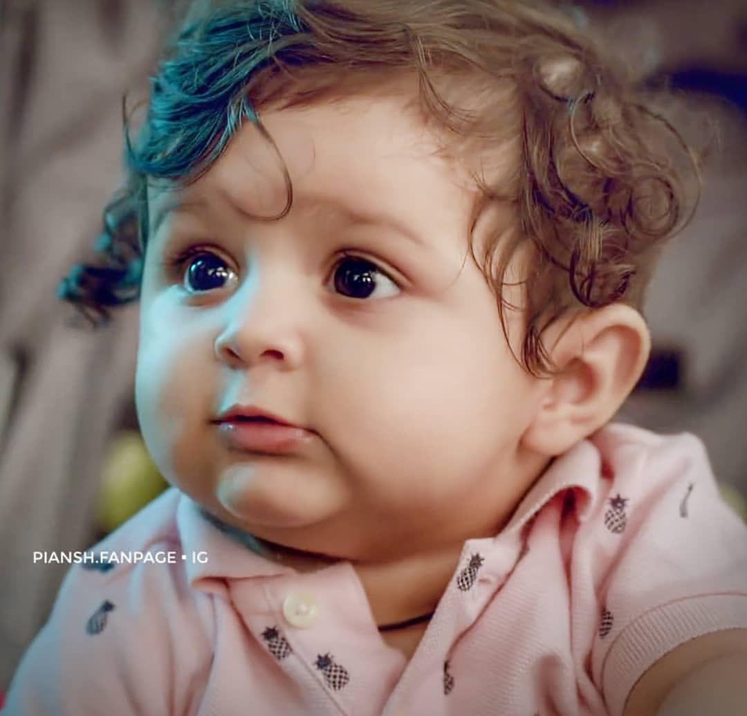 So Adorable Those Eyes The Way She S Looking So Cute Kiara Bhanushali8 Kiarabha Cute Baby Boy Pictures Cute Baby Boy Images Cute Baby Girl Pictures