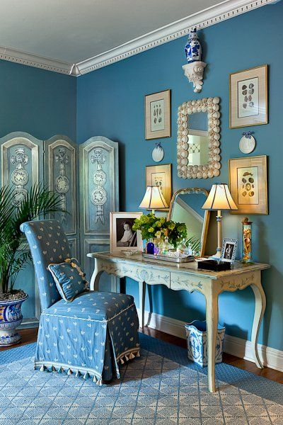 Designer: ann egan interior design. Photographer: Bill Mathews