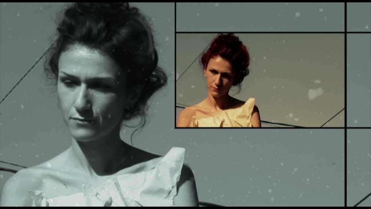 Lika Shubitidze - ,,Jingle Bells,, Directed by Dachi Darchia