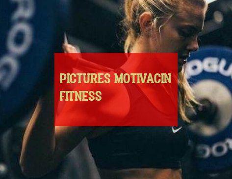 Pictures motivacin fitness #Pictures #motivacin #fitness