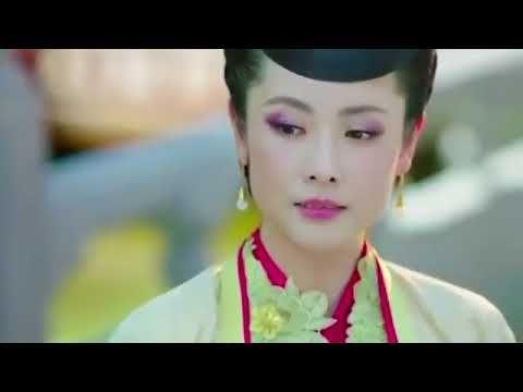 Tân Tiểu Lý Phi Đao 2017 Tập 24 Phim Kiếm Hiệp Tình Duyên