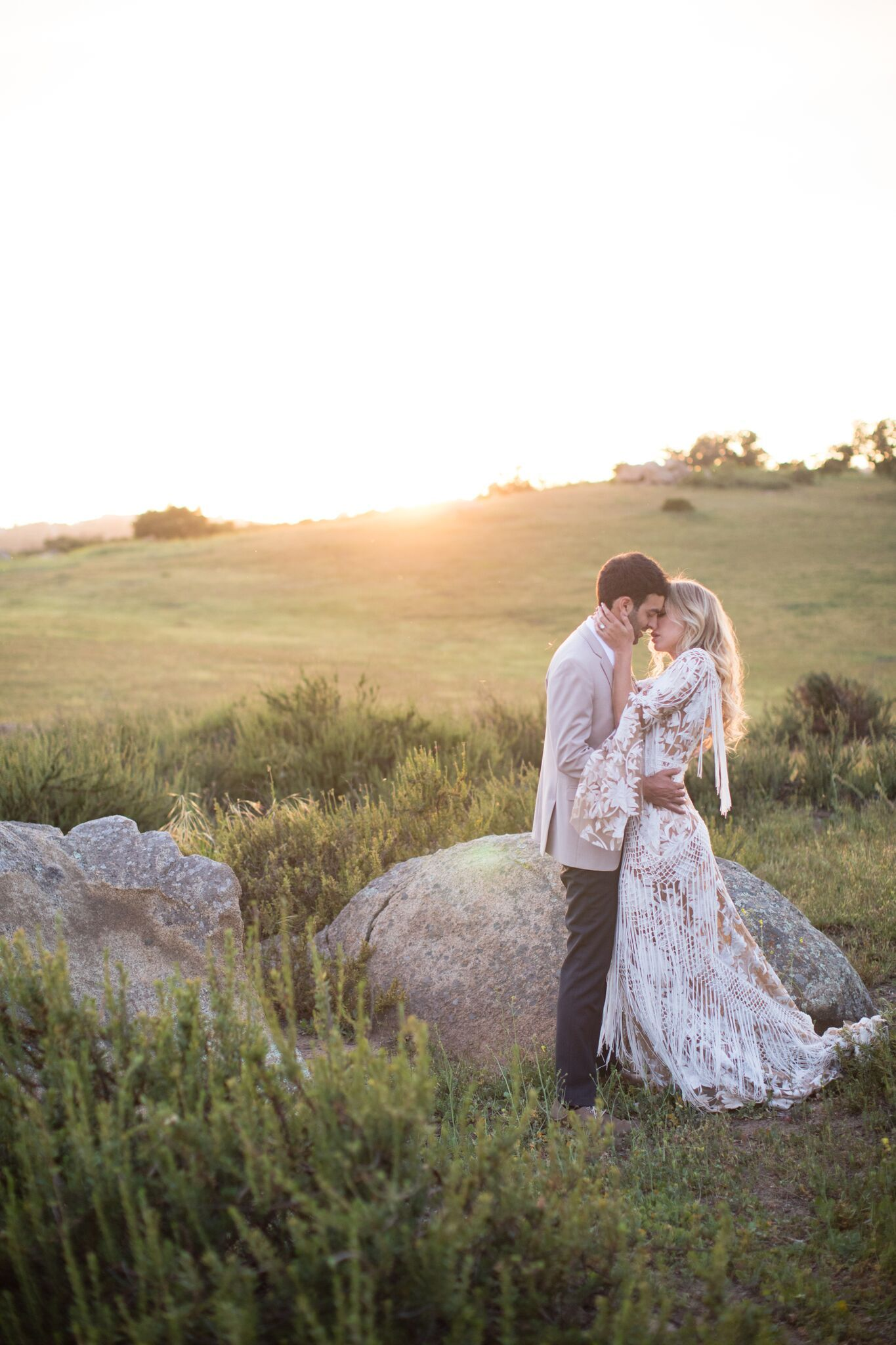 Ramona grasslands engagement photoshoot nicole george event planning  design photography by acqua photo also rh za pinterest