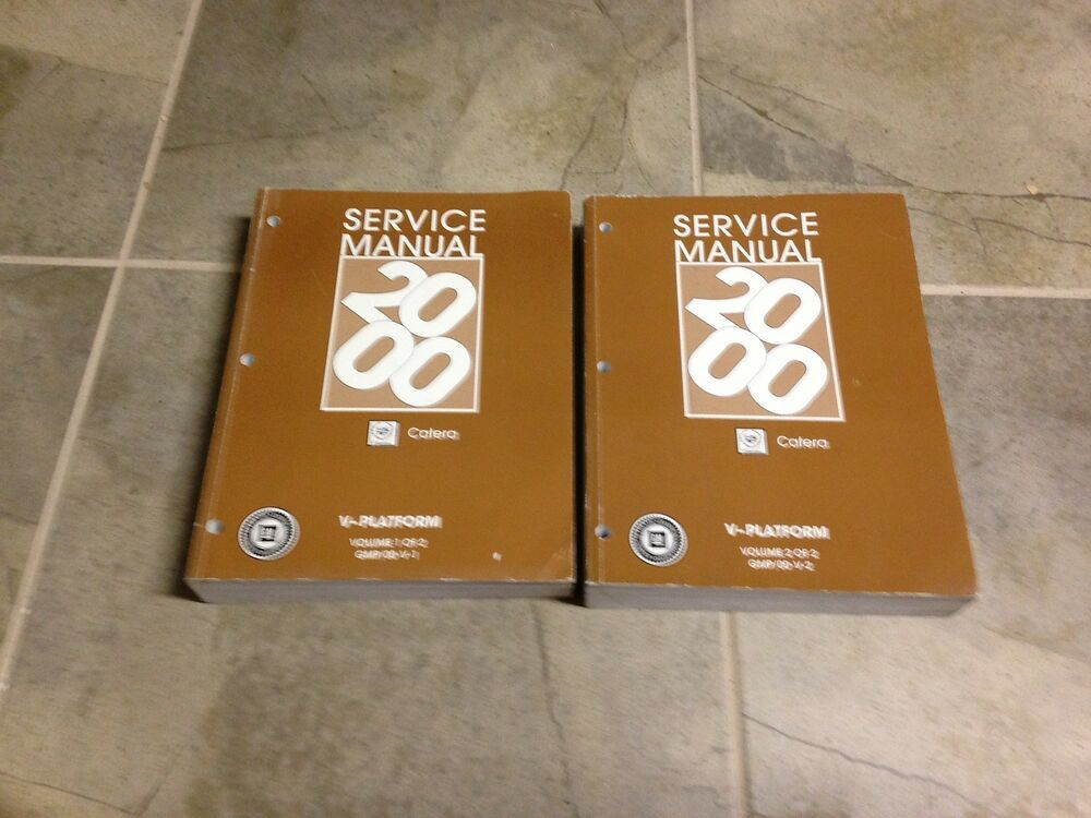 Pin On Manuals And Literature Car And Truck Parts Parts And Accessories Motors