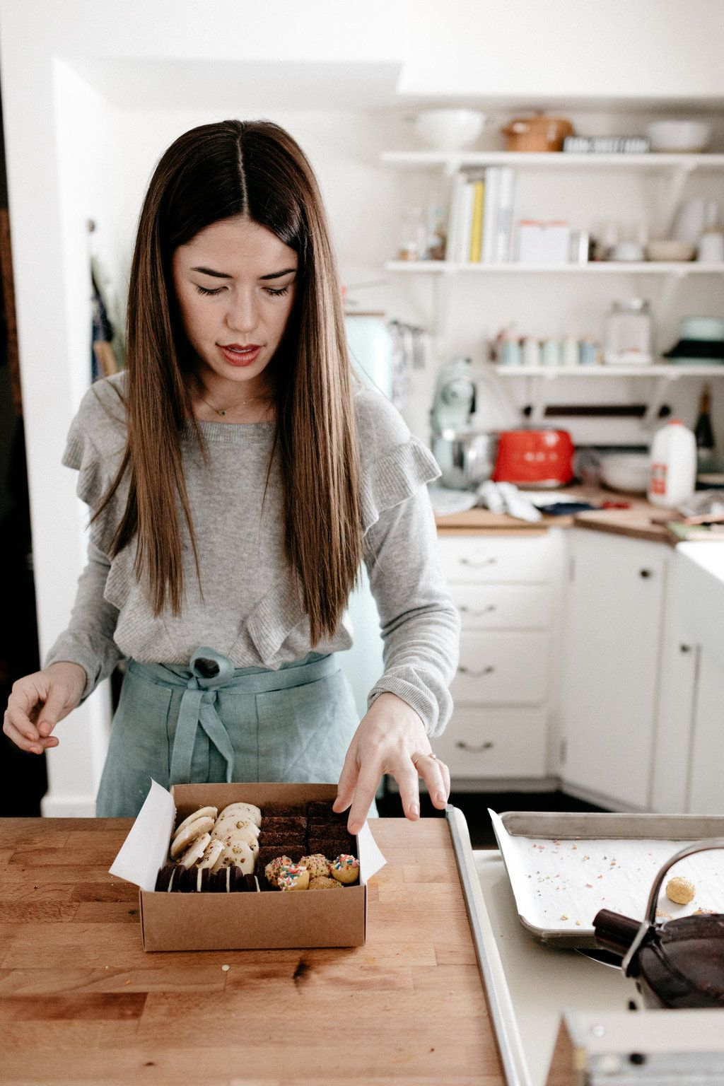 molly yeh my name is yeh east grand forks mn food blogs websites pinterest molly yeh. Black Bedroom Furniture Sets. Home Design Ideas