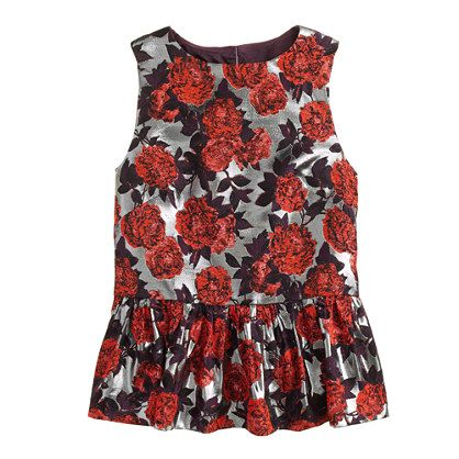 http://www.shopstyle.com/action/loadRetailerProductPage?id=457451604&pid=uid5321-6516611-32