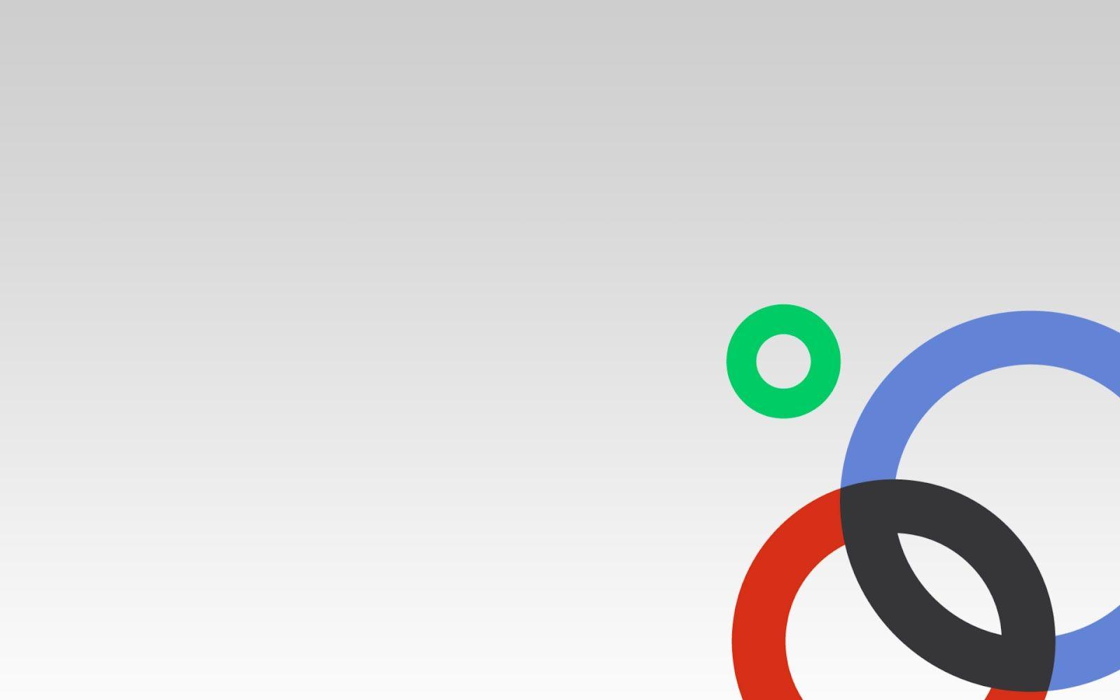 awesome hd google wallpaper check more at http://dougleschan/the