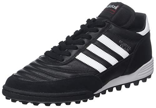 b91fa1a8772 New adidas adidas Performance Mundial Team Turf Soccer Cleat Sports Fitness  online.   80.74 -