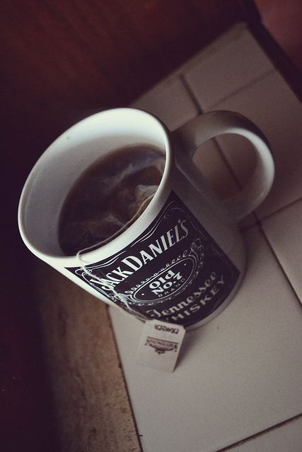 Jack Daniel's tea 코리아카지노 다모아카지노 강원랜드카지노