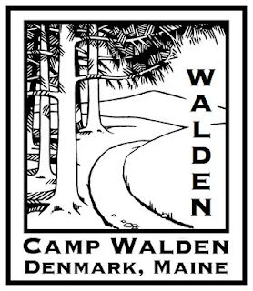 The Parent Traps Camp Walden For Girls! I wanna go!
