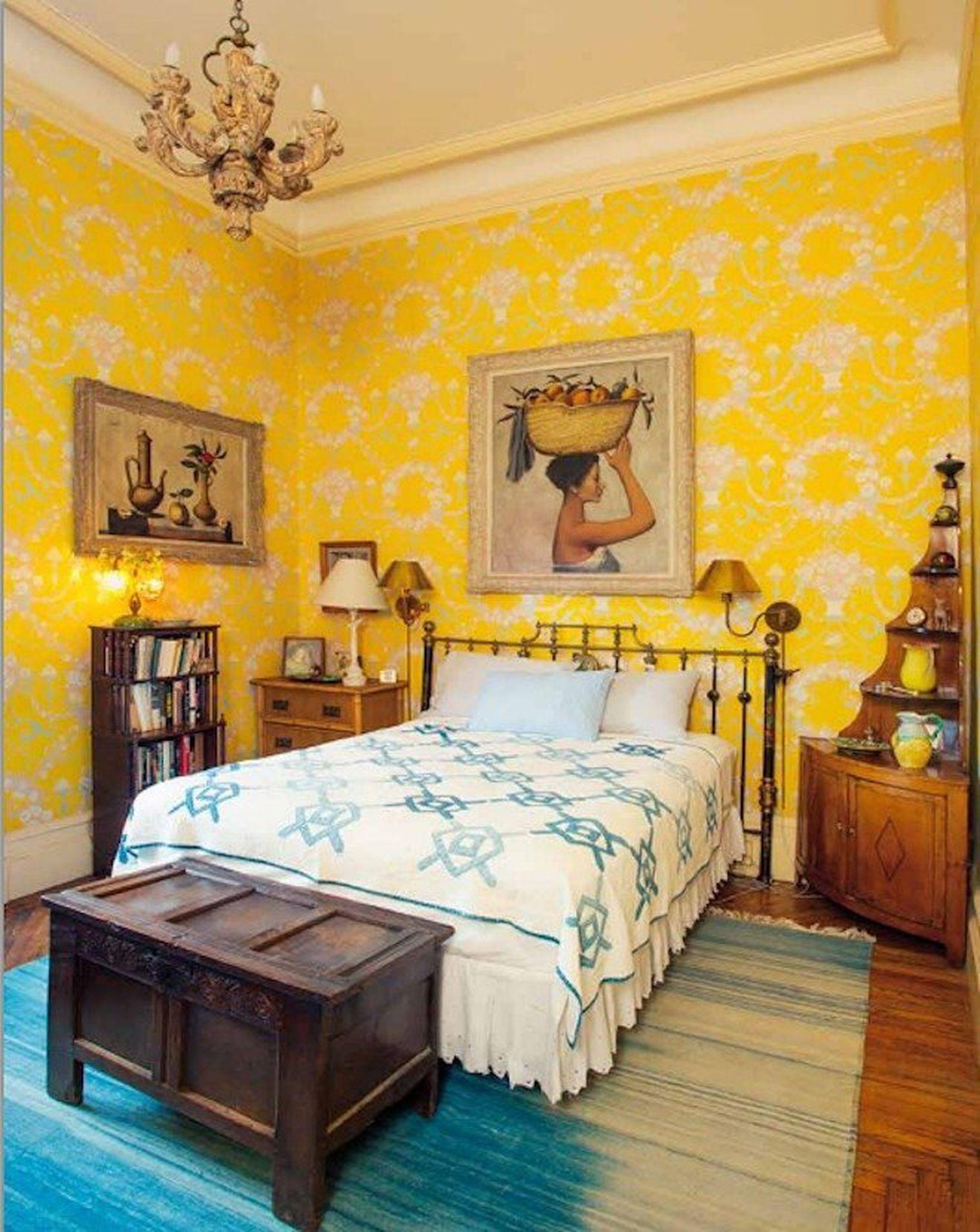 Alexander at Patroon Creek Albany, NY Luxury