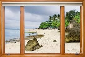 scenic window film patio door image result for scenic window film windows with view