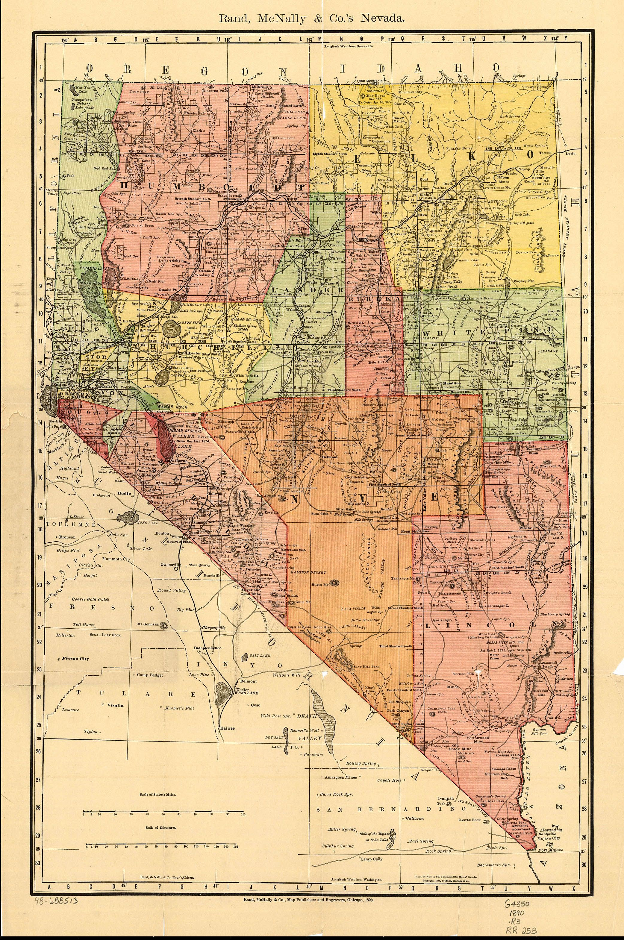 1893 NV - (includes Las Vegas).jpg (2084×3140)