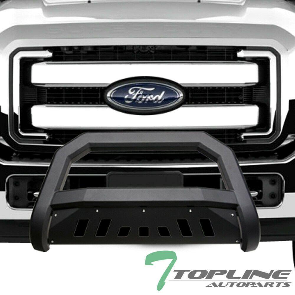 Injen Fits 06-14 IS250 2.5L V6 Polished Short Ram Intake SP2093P