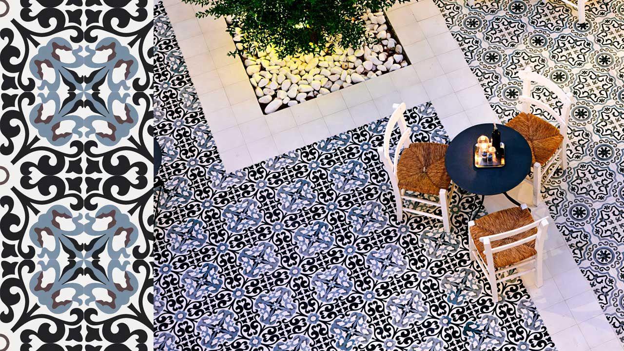 Piastrelle Marocchine Milano : Pin di silvia cipriani su casa milano