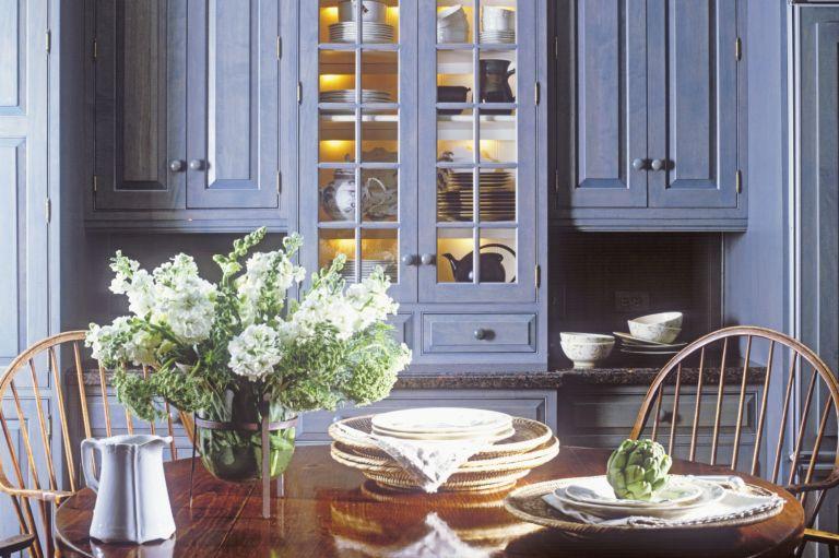 Beste Kitchen Cabinet Paint Dies ist die neueste Informationen auf ...