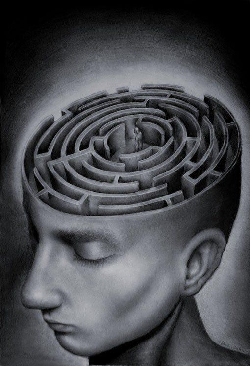 surrealismo - Pesquisa Google