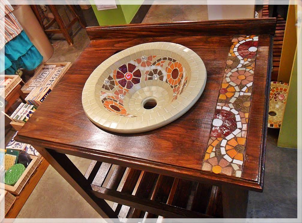 Unnamed 1 ba os decoraci n ceramica ba o ba os for Decoracion de banos con guardas verticales