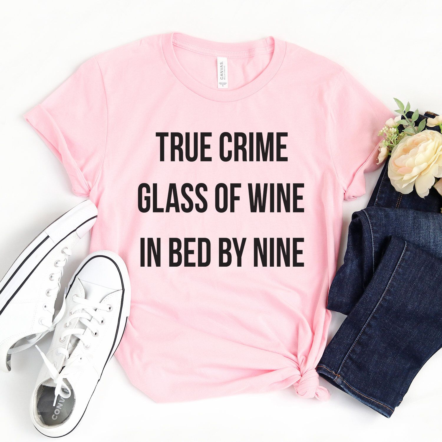 Excited to share this item from my etsy shop true crime
