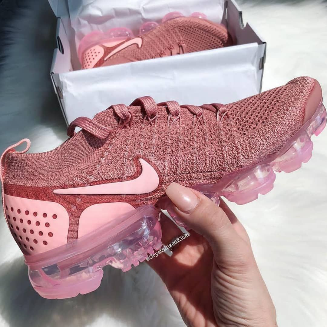 air max 270 fille pointure 35