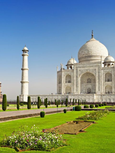 Taj Mahal Wallpapers Wallpaper 1280 1024 Taj Mahal Hd Wallpaper 53