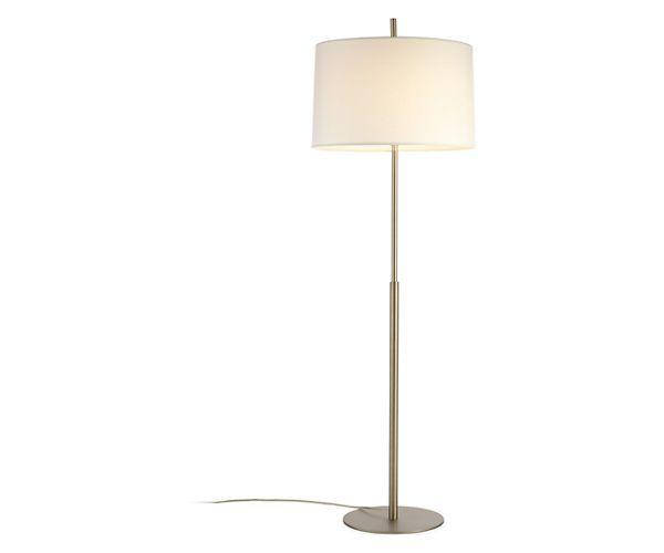 Echo Lamp By Brendan Ravenhill Studio Maison Integre Lamp Metal Wire Reflectors