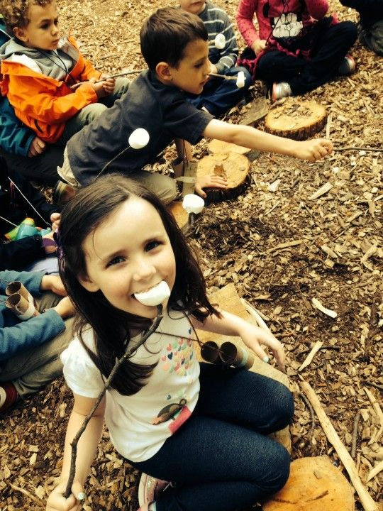 Family Camping At Giving Pond Upper Black Eddy Pennsylvania Kids Events