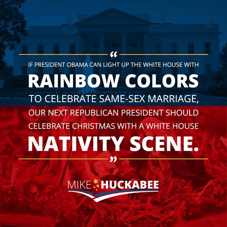 White House Quotes Awesome If President Obama Can Light Up The White House In Rainbow Colors .