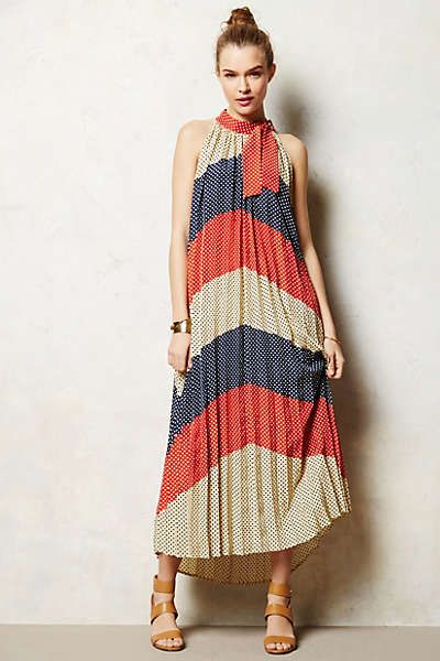 Boteh maxi dress anthropologie coupons