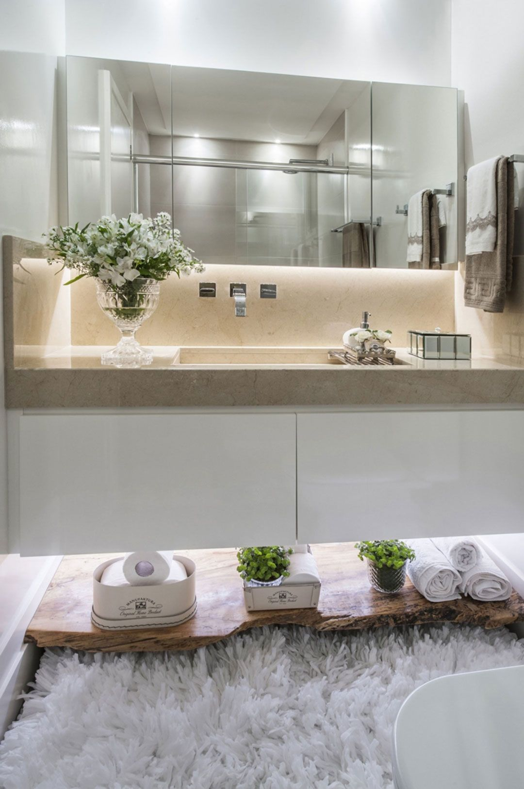 little s homely super lifes bathroom cool appliances luxuries blog butler life