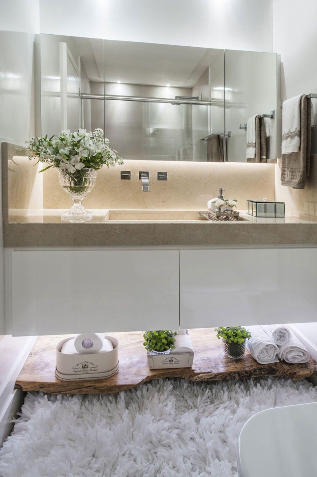 creative rubbed auckland gallery liberty bathroomware vanity nz in units bathroom appliances fixtures oil bronze decoration