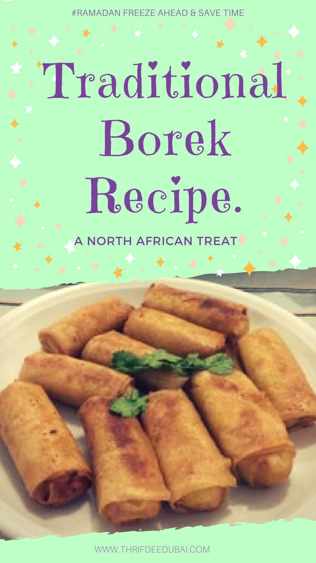 Borek Recips with step by step guide! A modern twist on a traditional Algerian dish! Ramadan preparation begins here! Arabic Middle Eastern Recipes. . . . #Ramadan#NorthAfrican#Algerian#Moroccan#Tunisian#ramadanseries#ramadanready#appetiser#starter#easyfood#kidfriendly#lifestyle#foolproof#recipe#ideas#savoury#potluck#springrolls#samosa#fatyer#sombosek#middleeastern#Arabic#lifestyleblogger#family#kidsfavs#kitchenhacks #borekrecipe
