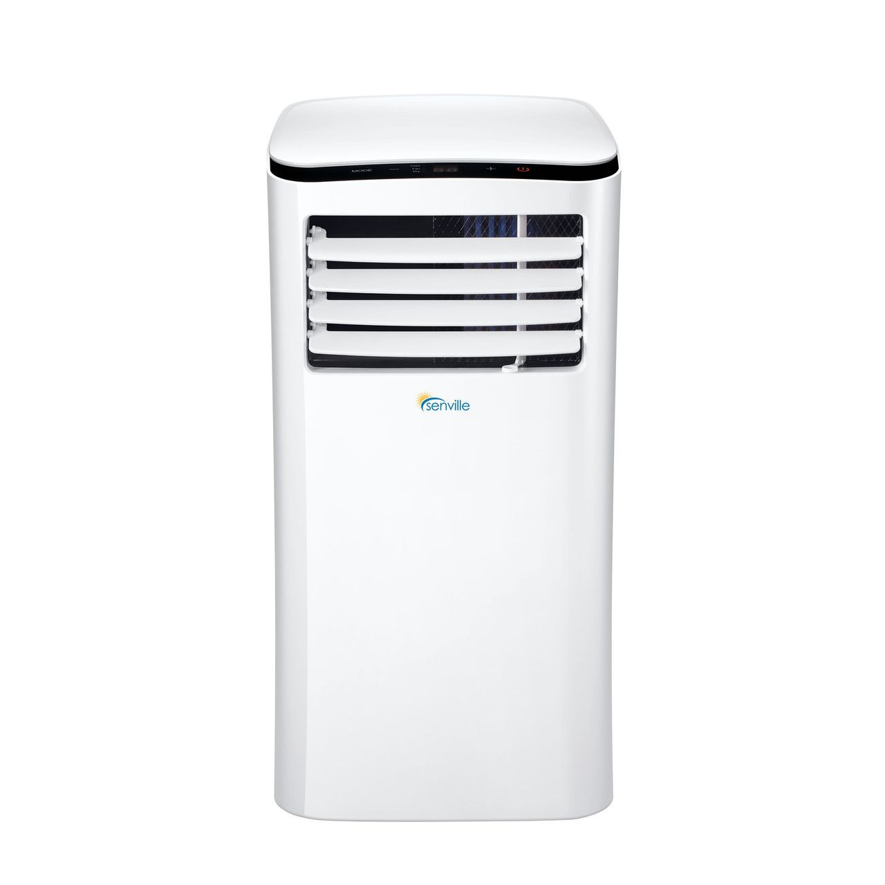 best diy mini split air conditioner