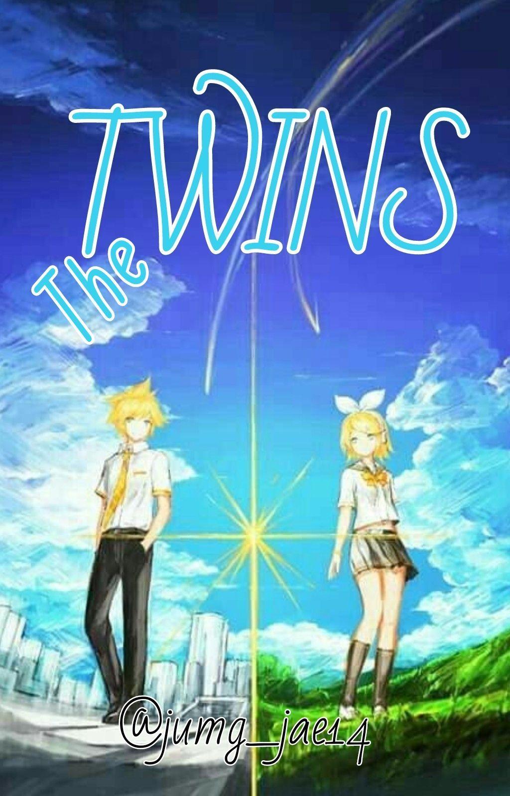 Catatan Mizuki Anime, Character, Fictional characters