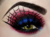 awesome makeup