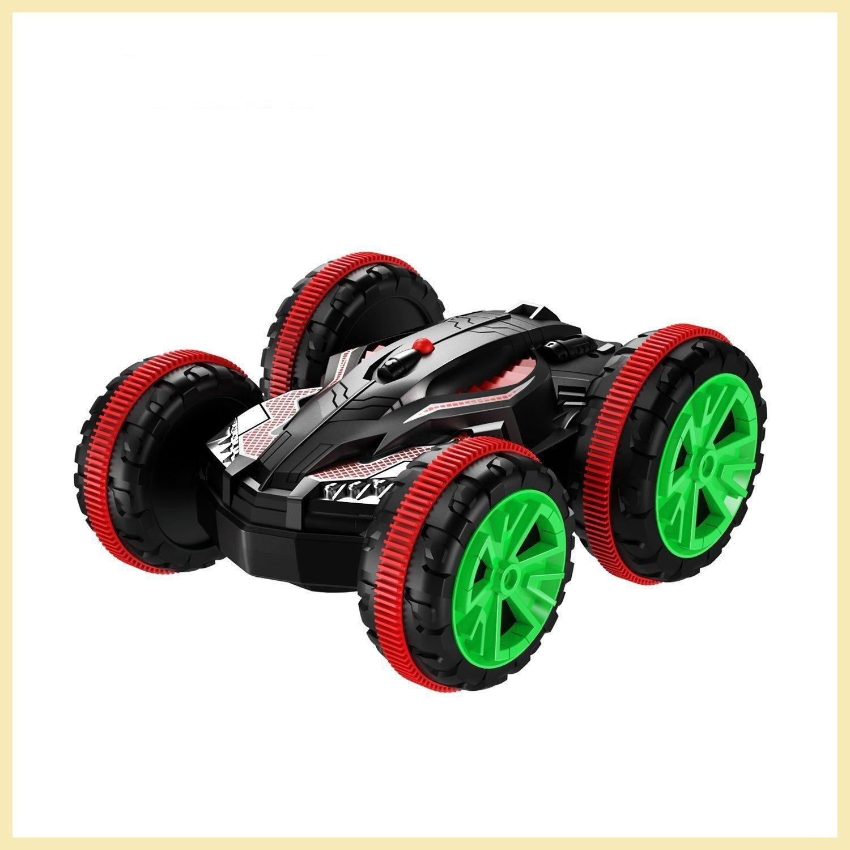 04bda493638ba5667cdccd27cb243b90 Luxe De Abri Moto Exterieur Concept