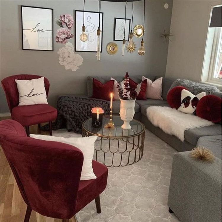 Photo of 60+ Best Small Living Room Design Ideas for 2019