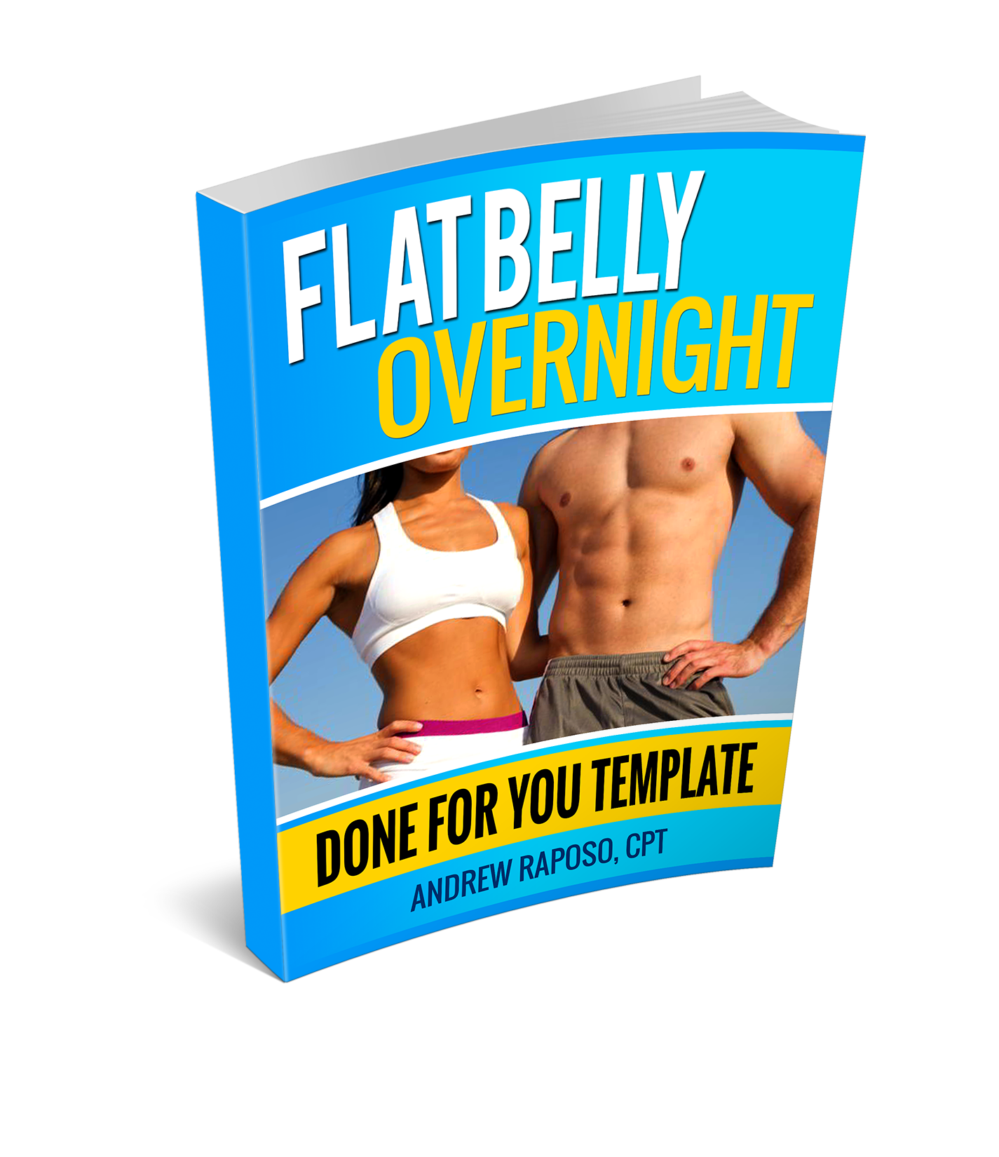Flat Belly Overnight >> Main Download Page Flat Belly Overnight Flat Flat Belly